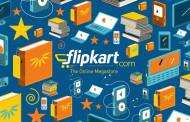 5 Lakh smartphones sold in ten hours in Flipkart's Big Billion Day sales