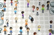 Personalized Mii Avatars to Take Over Your Smartphone