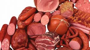 Processed Meats and Cancer Risk