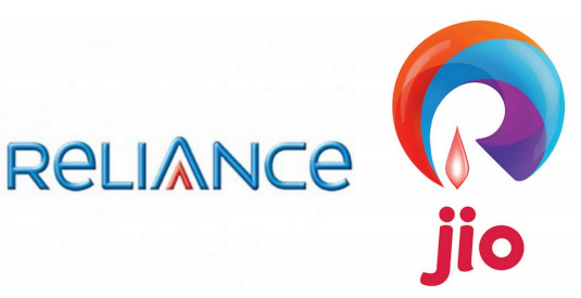 "Reliance to offer world class 4G LTE Handsets under the brand ""Lyf"""