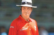 Simon Taufel decides to resign as ICC Umpires manager
