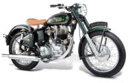 Royal Enfield to introduce two new modes by 2017