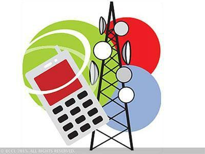 Call drop issue: Telecoms add more than 2,000 towers in Delhi to check call drops