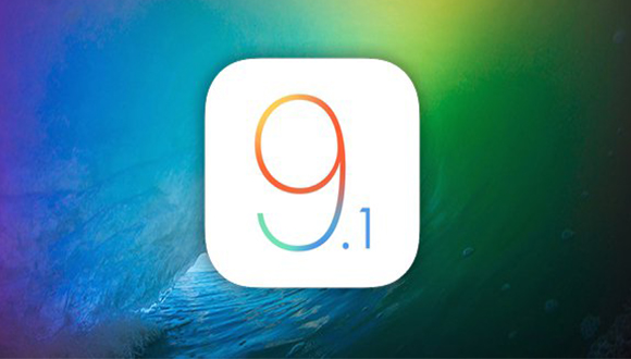 Difficulty Using Touch ID with iOS 9.1? You Are Not Alone