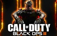 How to Get the Most Out of Your Campaign in Call of Duty: Black Ops III