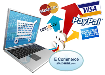 Telangana Government to impose tax over e-commerce transactions