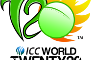 Chennai may not host India during the ICC World T20 2016