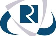 IRCTC generates Rs 20,620 crore revenue from online ticketing
