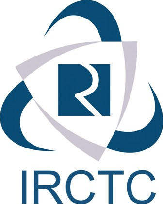 IRCTC generates Rs 20,620 crore revenue from online ticketing