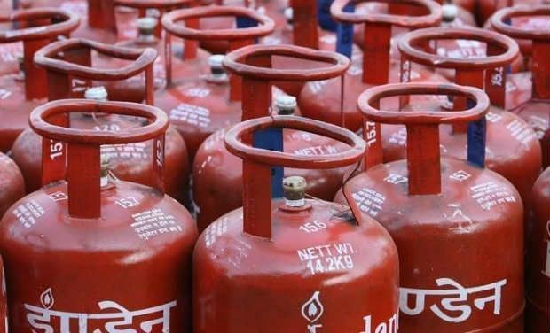 Government in plans to waive off LPG subsidy for rich households