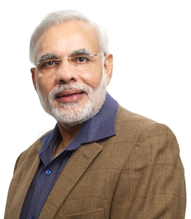 Prime Minister Narendra Modi is the ninth most powerful figure in the Forbes list