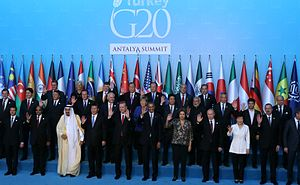 G20 Summit: PM Modi seeks global help for return of illicit funds