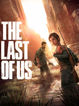 """The Last of Us 2"" Release Date"
