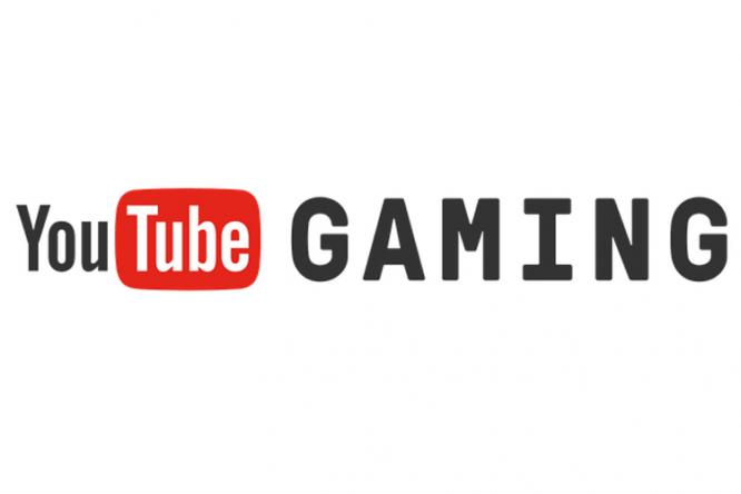 6 YouTube Gaming Channels to Watch