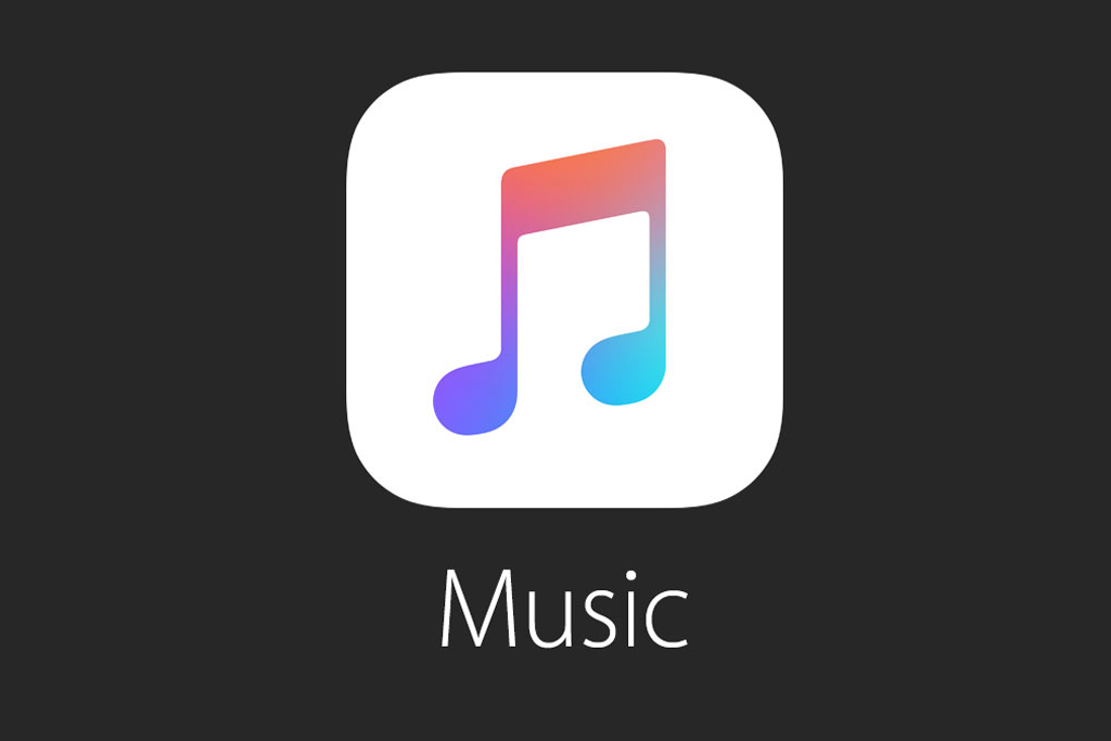 Apple Music Finally Available for Android, But Who Will Care?