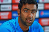 What's bothering you if the pitch assists spin and bounce?: Ashwin