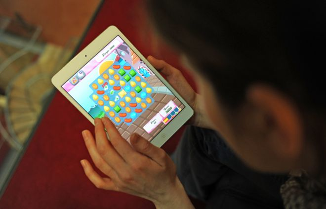 Will Activision's Candy Crush Deal Turn Sour?