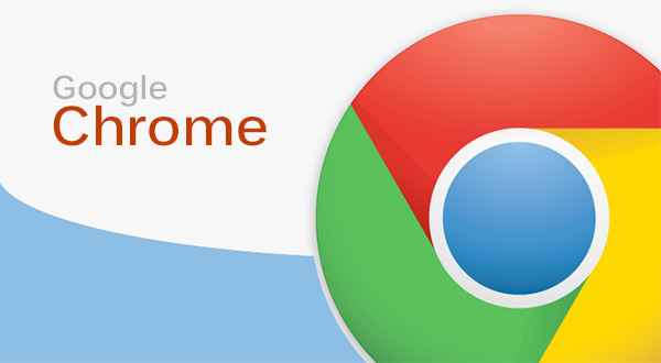 Google Removes Two Chrome Extensions for Injecting Ads