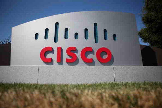 Acano Acquired by Cisco