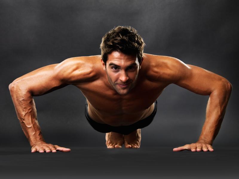 Αποτέλεσμα εικόνας για push ups