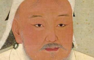6 Things you don't know about Genghis Khan, the legendary slayer of men