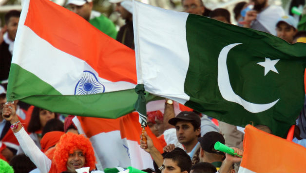 Srilanka may host India vs Pakistan series in December