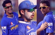 IPL SPOT FIXING SCANDAL: Sreesanth, Chandila and Chavan served notices by the Delhi High Court