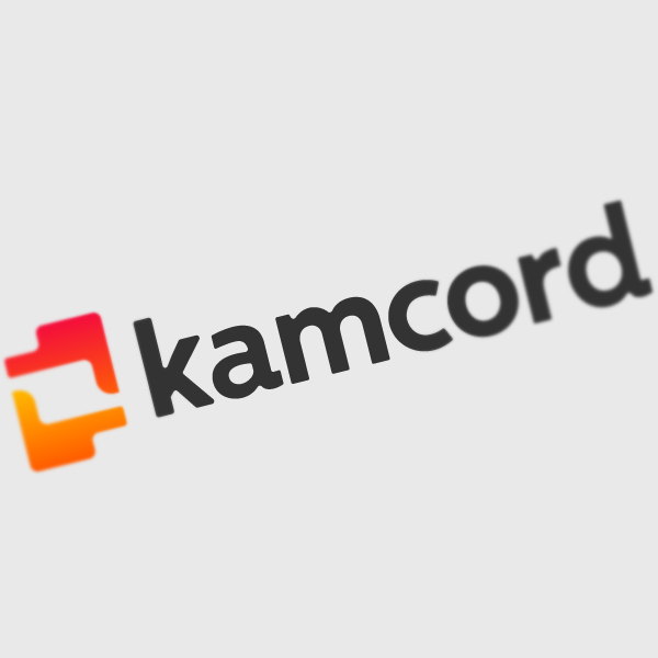 Kamcord Mobile Gaming Video Platform Released in Japan and Korea