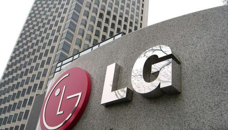 LG Joins Samsung, Google and Apple, Launces Own Mobile Payment Service – LG Pay