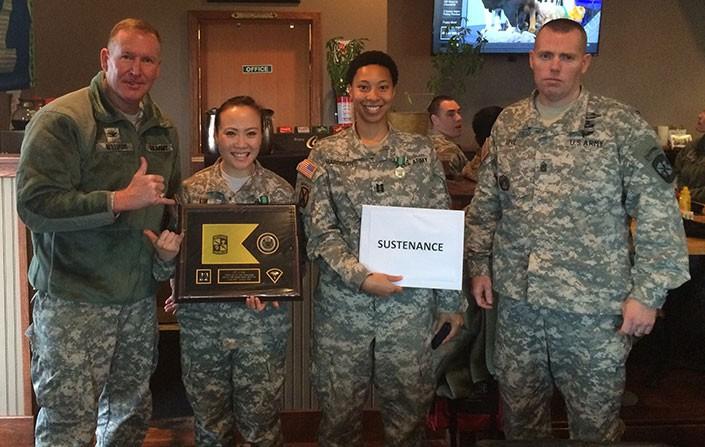 Microsoft Assists Veterans in Landing Tech Jobs