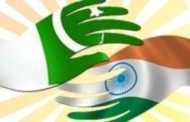 India-Pakistan series in doubt as Manohar and Shahryar fails to meet in Dubai