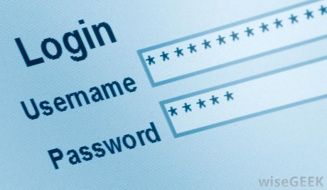 Passwords Remain a Top Problem for the Tech Industry to Deal With