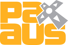 The Top 5 Indie Games at PAX Australia