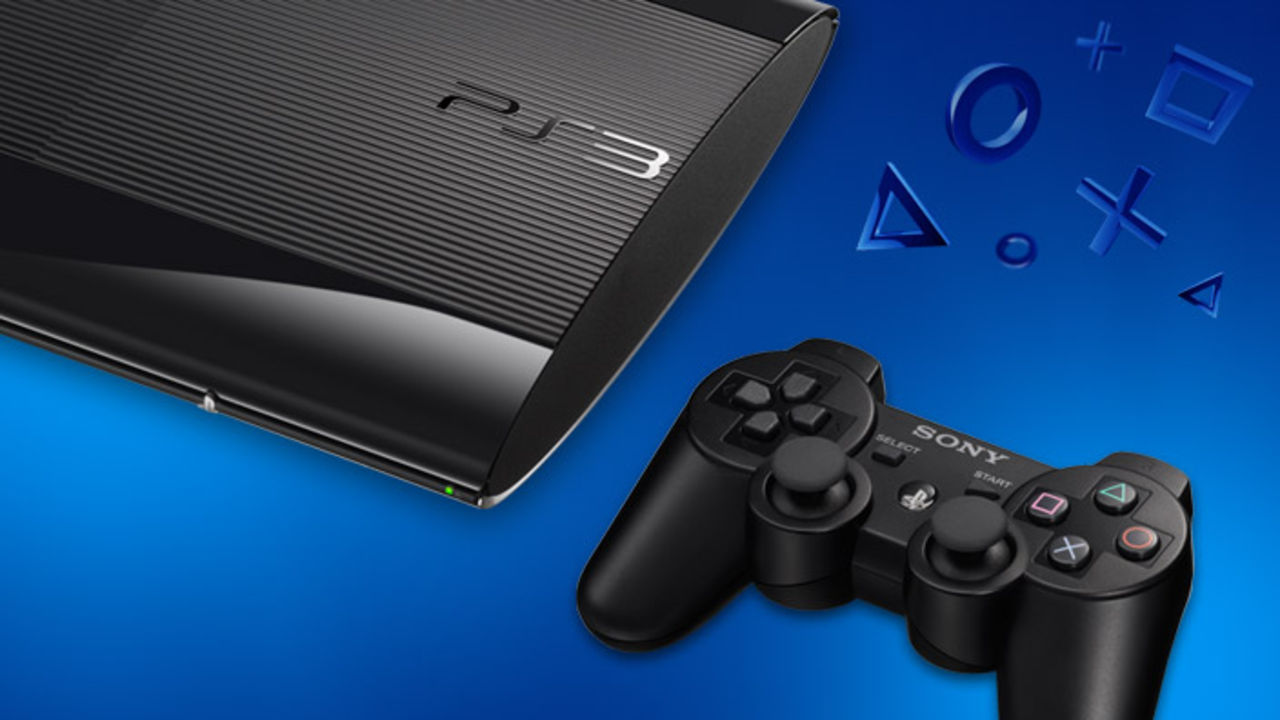 PlayStation 3 Currently Being Discontinued in New Zealand
