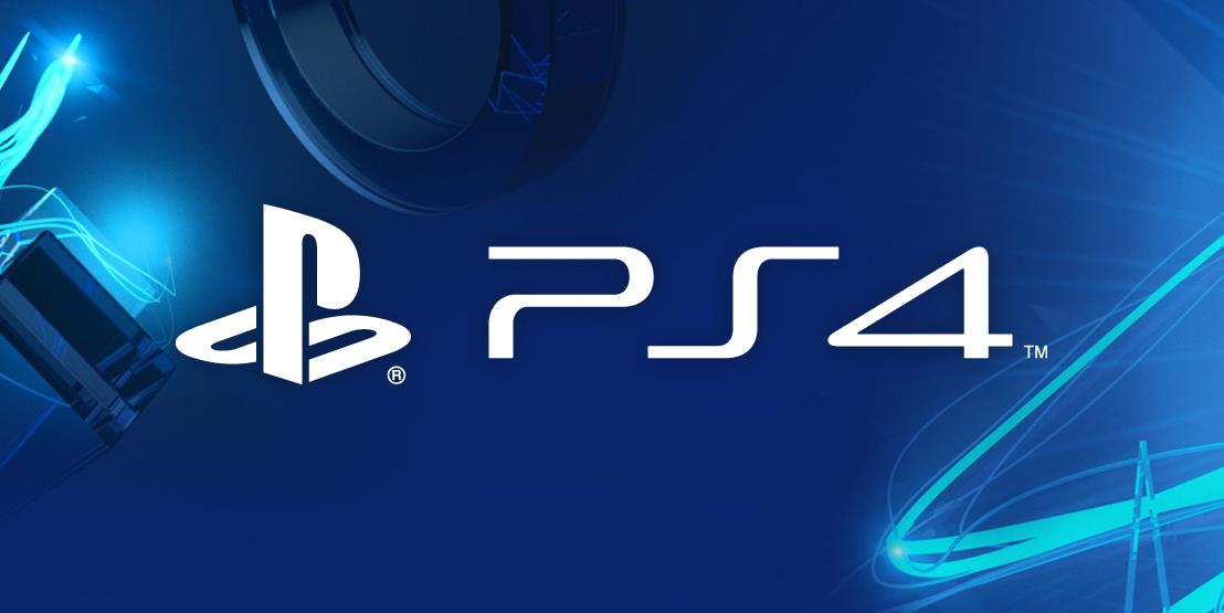 PlayStation Experience: Sony Divulges Plans for PS4 Surprises