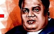 Chhota Rajan deported to India