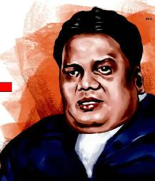 Chhota Rajan deported to India