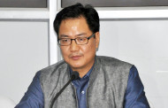 South Indian Muslims are more attracted to the ideology of IS: Kiren Rijiju