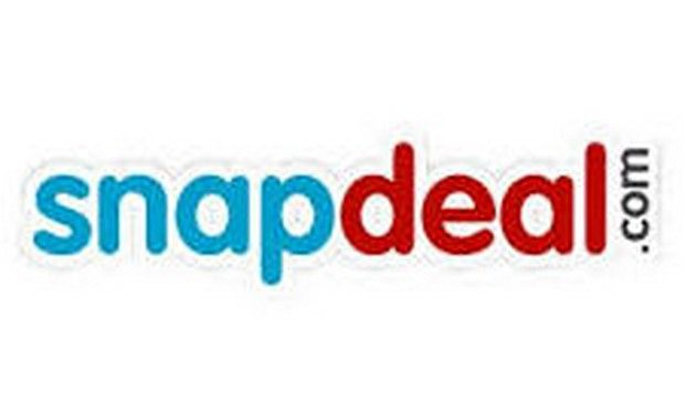 Snapdeal app feels the heat of Aamir Khan's statement, app downrated in Playstore