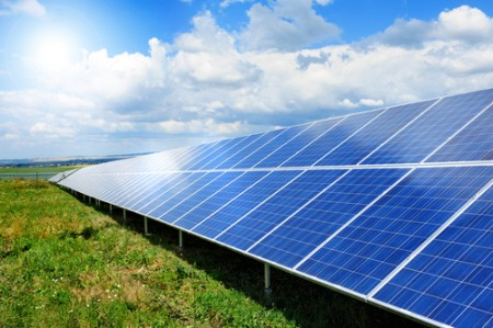 Reliance to develop 6000 MW Solar Park in Rajasthan