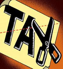 Government's Indirect tax revenue grew by 36.8 percent in October2015