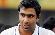 ICC Test Rankings- Ravichandran Ashwin claims second spot for the first time