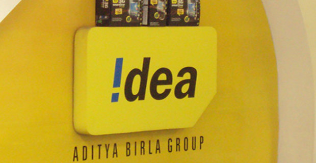 Idea launches 4G services in South Indian states