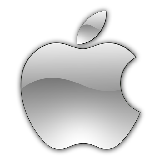 Apple Looking Into 3D Colour Printing Technology