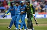 Indian Sports ministry backs Indo-Pak series in Srilanka
