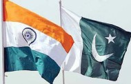 India and Pakistan foreign secretaries to meet next month