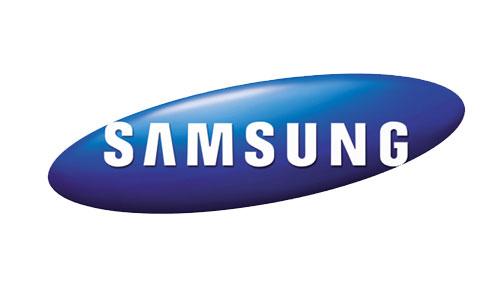Samsung celebrates 20th anniversary in India