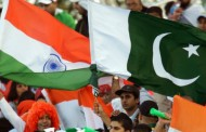 BCCI given one-day extension to confirm on India-Pakistan series