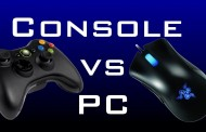 PC Gaming vs Console Gaming: why PCs rule