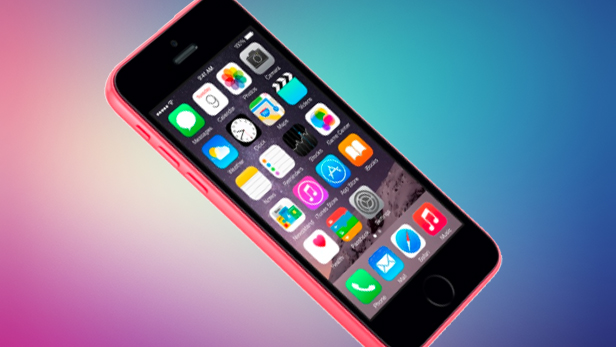 iPhone 6C set for April 2016 release, China Mobile claims